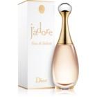 Dior J'adore Eau Lumière woda toaletowa dla kobiet 100 ml