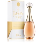 Dior J'adore in Joy Eau de Toilette for Women 100 ml