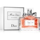 Dior Miss Dior (2017) parfémovaná voda pro ženy 50 ml