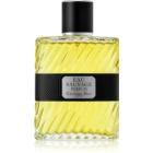Dior Eau Sauvage Parfum woda perfumowana dla mężczyzn 100 ml