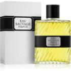 Dior Eau Sauvage Parfum Eau de Parfum voor Mannen 100 ml