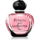 Dior Poison Girl Unexpected Eau de Toilette for Women 50 ml