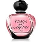 Dior Poison Girl Unexpected toaletná voda pre ženy 50 ml