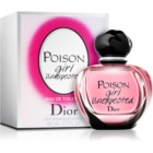 Dior Poison Girl Unexpected eau de toilette nőknek 50 ml