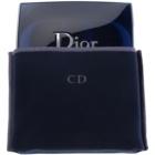 Dior 5 Couleurs Designer paleta farduri de ochi