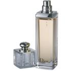 Dior Dior Addict eau de toilette nőknek 50 ml