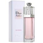 Dior Dior Addict Eau Fraîche (2012) eau de toilette pentru femei 30 ml