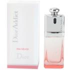 Dior Dior Addict Eau Délice eau de toilette pentru femei 50 ml