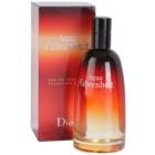 Dior Fahrenheit Aqua toaletná voda pre mužov 125 ml