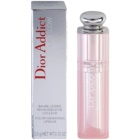 Dior Dior Addict Lip Glow balzam za ustnice