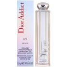 Dior Dior Addict Lipstick Hydra-Gel vlažilna šminka z visokim sijajem