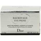 Dior Backstage основа для тіней для повік