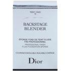 Dior Backstage burete  pentru machiaj