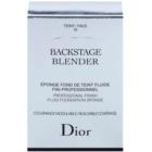 Dior Backstage gobica za tekoči puder