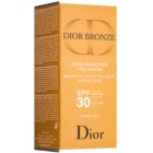 Dior Dior Bronze Beautifying Protective Creme Sublime Glow