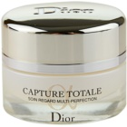 Dior Capture Totale nega za predel okoli oči proti gubam