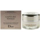 Dior Capture Totale oční péče proti vráskám