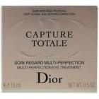 Dior Capture Totale ingrijire pentru ochi antirid