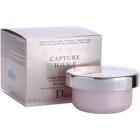 Dior Capture Totale crema hidratanta anti-riduri pentru ten normal si mixt rezervă