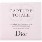 Dior Capture Totale výživný omladzujúci krém na tvár a krk