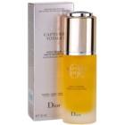 Dior Capture Totale vyživující olejové sérum s protivráskovým účinkem