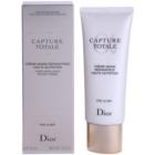 Dior Capture Totale Nourishing Hand Cream SPF 15