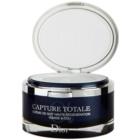 Dior Capture Totale intenzív revitalizáló hidratáló arckrém