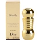 Dior Diorific dlouhotrvající rtěnka