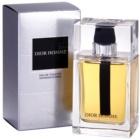 Dior Homme (2011) Eau de Toilette voor Mannen 100 ml