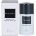 Dior Homme (2011) deostick pre mužov 75 ml