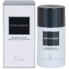 Dior Homme (2011) deostick pro muže 75 ml