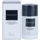 Dior Homme (2011) Deodorant Stick for Men 75 g Antiperspirant