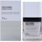 Dior Homme Dermo System obnovujúca hydratačná emulzia