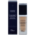 Dior Diorskin Forever Liquid Foundation SPF 35