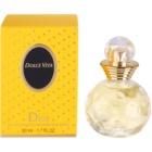 Dior Dolce Vita woda toaletowa dla kobiet 50 ml