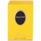 Dior Dolce Vita toaletní voda pro ženy 50 ml