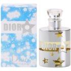 Dior Dior Star eau de toilette per donna 50 ml