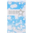 Dior Dior Star Eau de Toilette for Women 50 ml