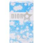 Dior Dior Star Eau de Toilette voor Vrouwen  50 ml