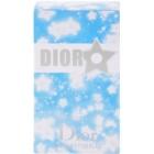 Dior Star toaletní voda pro ženy 50 ml