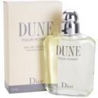 Dior Dune pour Homme eau de toilette per uomo 100 ml