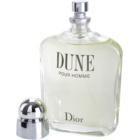 Dior Dune pour Homme Eau de Toilette für Herren 100 ml