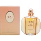 Dior Dune woda toaletowa dla kobiet 100 ml