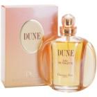 Dior Dune toaletna voda za ženske 100 ml