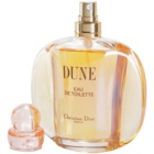 Dior Dune eau de toilette per donna 100 ml