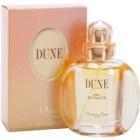 Dior Dune eau de toilette nőknek 30 ml