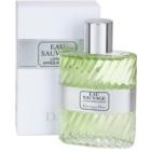 Dior Eau Sauvage voda po holení pro muže 100 ml