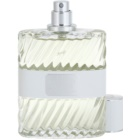 Dior Eau Sauvage Cologne kolonjska voda za moške 100 ml