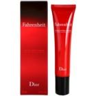 Dior Fahrenheit Aftershave Balsem  voor Mannen 70 ml