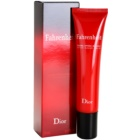 Dior Fahrenheit balzám po holení pro muže 70 ml